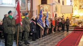 11.11.2016 ŚN Rejowiec 2 500