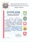 Dyplom I DKPWP 01