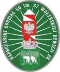 Logo NOSG