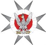 MONBSPO