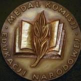 MedalKomisjiEdukacjiNarodowej3