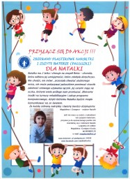Natalka 001