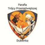 PDubienka