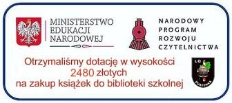dotacjaNPRCz3