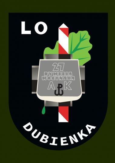 logo LO 4