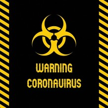 najnowsze wiadomoci z Holandii koronawirus 1024x1024
