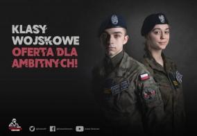 szkola wojskowa 2